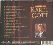 CD - Karel Gott - Best Of
