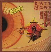 LP - Kate Bush - The Kick Inside