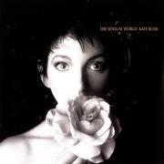 LP - Kate Bush - The Sensual World - 180g