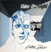 LP - Katie Perks - Shine The Light