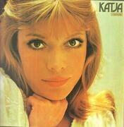 LP - Katja Ebstein - Katja