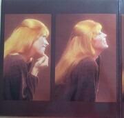 LP - Katja Ebstein - Liebe - Gatefold