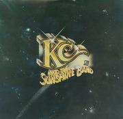 LP - KC & The Sunshine Band - Who Do Ya (Love)