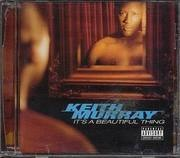 CD - Keith Murray - It's A Beautiful Thing