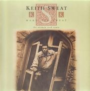12inch Vinyl Single - Keith Sweat - Make You Sweat (The Norman Cook Remix)