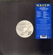 LP - Keith Murray - The Most Beautifullest Thing In This World