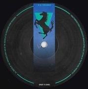 12inch Vinyl Single - Ken Ishii - Pneuma
