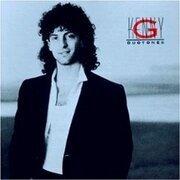 CD - Kenny G - Duotones