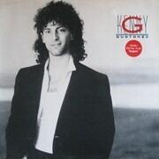LP - Kenny G - Duotones