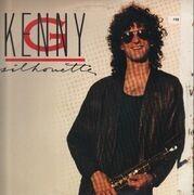 LP - Kenny G - Silhouette