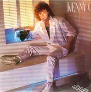 LP - Kenny G & G Force - Gravity