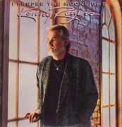 LP - Kenny Rogers - I Prefer The Moonlight