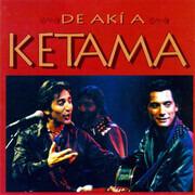 CD - Ketama - De Akí A Ketama