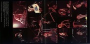 CD - Kevin Ayers - John Cale - Brian Eno - Nico - June 1, 1974