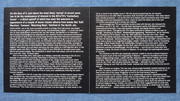 CD - Kevin Ayers - Document Series Presents