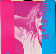 LP - Kevin Ayers - That's what you get Babe