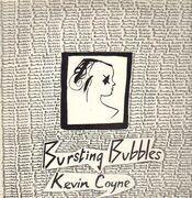 LP - Kevin Coyne - Bursting Bubbles