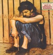 LP - Kevin Rowland & Dexys Midnight Runners - Too-Rye-Ay