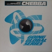 12inch Vinyl Single - Khaled - Chebba (Remixes)