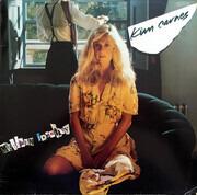 LP - Kim Carnes - Mistaken Identity