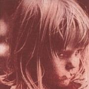 CD - Kim Hiorthøy - Hopeness EP