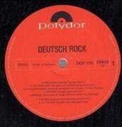Double LP - Kin Ping Meh, Epitaph, Ihre Kinder - Deutsch Rock