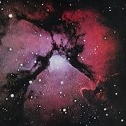 LP - King Crimson - Islands - HQ-Vinyl
