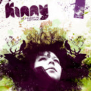 CD - Kinny - Idle Forest Of Chit Chat