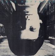 LP - Klaus Hoffmann - Was Fang Ich An In Dieser Stadt? - Gatefold