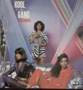 LP - kool & The Gang - Celebrate!