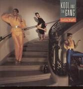 LP - Kool & The Gang - Ladies' Night