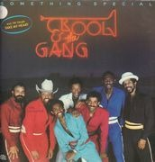 LP - Kool And The Gang - Something Special