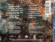 CD - Kool Moe Dee - Funke Funke Wisdom