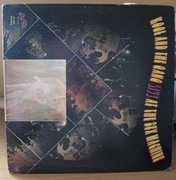 LP - Kool & The Gang - Live At The Sex Machine - Gatefold
