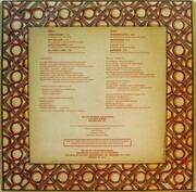LP - Kool & The Gang - Open Sesame - Fold-out