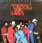 LP - Kool & The Gang - Something Special