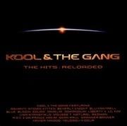 CD - Kool & The Gang - The Hits: Reloaded