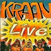 CD - Kraan - Live