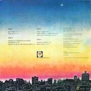 LP - Kraan - Live