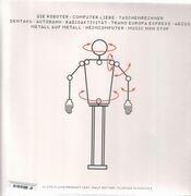 Double LP - Kraftwerk - The Mix - STILL SEALED! Remastered, German Vocal