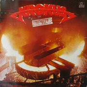 LP - Krokus - Hardware