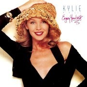 LP - Kylie Minogue - Enjoy Yourself