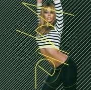 CD - Kylie Minogue - Slow