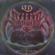 LP - L.T.D. - Togetherness