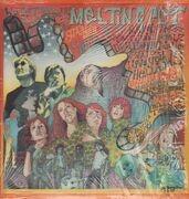 LP - L7, Sonic Youth, Das Damen... - The Melting Plot