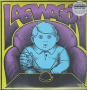 Double LP - Lagwagon - Duh - REISSUE // REMASTERED + BONUS MATERIALS