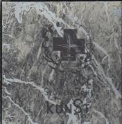 Double LP - Laibach - Krst Pod Triglavom - Baptism - Box