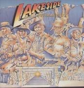 LP - Lakeside - Outrageous