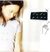 CD - Lali Puna - LEFT HANDED