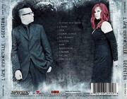 CD - L'Âme Immortelle - Gezeiten